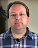 Feargus Urquhart's photo - CEO of Obsidian