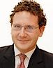 Federico Tecilla's photo - CEO of Tucano Urbano Srl