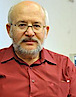 Felipe Catedra's photo - CEO of NewFasant