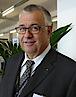 Felix Kunz's photo - CEO of InnoCampus AG