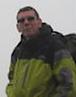 Ferenc Csizmadia's photo - Chairman & CEO of ChemAxon