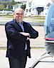 Fernando Lacerda's photo - Founder of AeroBid