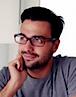 Filippo Schiano di Pepe's photo - Founder & CEO of Cocontest