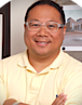 Flaviano Reyes's photo - President & CEO of Reyes Engineering