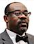 Folashodun Adebisi Shonubi's photo - CEO of NIBBS Plc