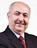 Fouad Makhzoumi's photo - Chairman & CEO of Future Pipe Industries