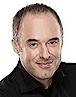 François Roberge's photo - President & CEO of Boutique La Vie En Rose