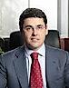 Francesco Caltagirone's photo - Chairman & CEO of Cementir Holding