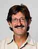 Francesco Indrio's photo - Founder & CEO of ALPI International