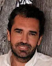 Francisco Javier Paz Rodriguez's photo - Founder & CEO of TheCorpora