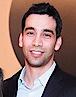 Francisco Cervera's photo - Co-Founder & CEO of eMoneyPool