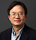 Frank C. Huang's photo - Co-Founder & CEO of iStor