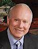 Frank L. VanderSloot's photo - CEO of Melaleuca