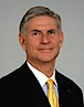 Frank Argenbright's photo - Founder & CEO of SecurAmerica