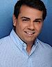 Frank Codina's photo - CEO of Neurs