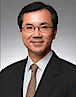Frank K. Tang's photo - CEO of FountainVest Partners