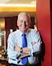 Frank Schoeneman's photo - CEO of Empire Beauty School