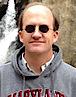 Fred Kestler's photo - Co-Founder & CEO of Bpmcontext