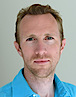 Fred Montagnon's photo - Founder & CEO of Over Blog
