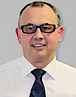 Fred Stratford's photo - CEO of Reed & Mackay
