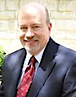 Frederick W. Hines's photo - President & CEO of Clarity Child Guidance Center