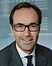Frode Strand Nielsen's photo - Managing Partner of FSN Capital