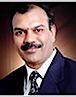 G.B. Sundararajan's photo - Managing Director of Sugunapoultry