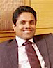 G.S.K. Velu's photo - Managing Director of Trivitron