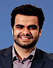 Gabriel Borges's photo - Founder of Likestore