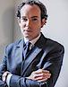 Gabriel De Montessus's photo - Managing Director of HiPay Mobile