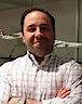 Gabriel Menkin's photo - CEO of Blue Ribbon Bags