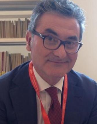 Gabriele Nicolini