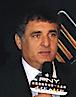 Gadi Cohen's photo - President & CEO of PNY