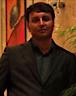 Gagan Sharma's photo - CEO of Carnival Media