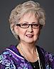 Gail Anagick Schuber's photo - President & CEO of BSNC