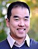 Gaku Ueda's photo - Co-Founder & CEO of MODE, Inc.