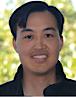Garheng Kong's photo - Managing Partner of Health Quest Capital