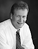 Garth Froese's photo - CEO of PacificEast