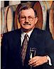Gary B. Heck's photo - President & CEO of KORBEL