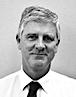Gary Blissett's photo - Managing Director of Blissett Bookbinders