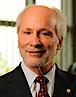 Gary Brahm's photo - CEO of Brandman University