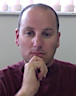 Gary Durbach's photo - Founder & CEO of Morpheuscommerce