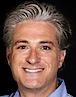 Gary Goldberg's photo - Founder & CEO of Squadlocker
