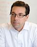 Gary Hamilton's photo - Founder & CEO of InteliChart