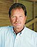 Gary Heavin's photo - Founder & CEO of Curves