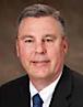 Gary Hudson's photo - President & CEO of Mebanking