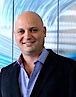 Gary Khabinski's photo - Co-Founder & CEO of Wireless Standard