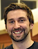 Gary MacDonough's photo - Co-Founder of joindouble
