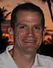 Gary Moore's photo - CEO of Diablo Cable