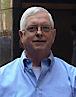 Gary P. Webster's photo - President of Berkshire Group